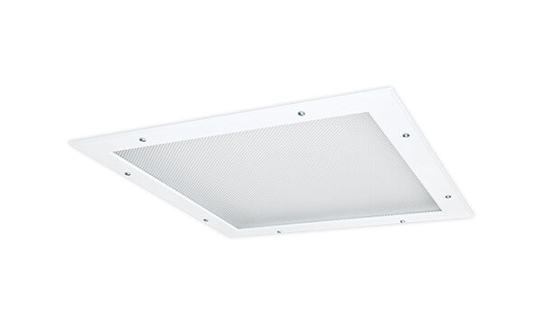Shield Tau product photograph
